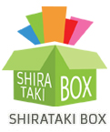 shiratakibox-logo2
